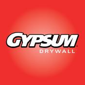 Cálculo de Materiais Gypsum Drywall