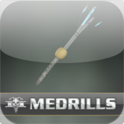 Medrills: Army Combitube Insertion