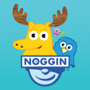 NOGGIN - Preschool shows and educational videos for kids