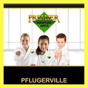 Premiere Martial Arts of Pflugerville premiere