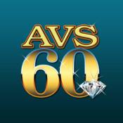 AVS 60