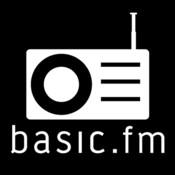 Basic FM viusal basic 6