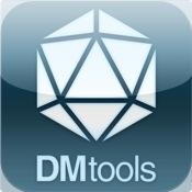 DMTools
