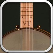 Banjo HD