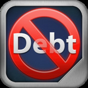 Debt End