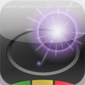 LHC Dash usa dash hd premium