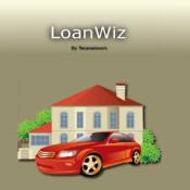 LoanWiz