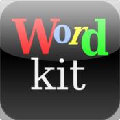 WordKit