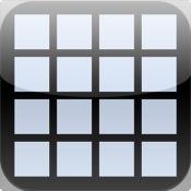 Pad MIDI midi mixer