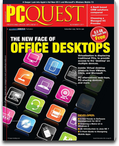 PCQuest