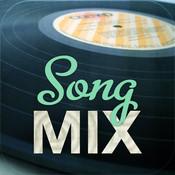SongMix