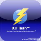 BI Flash