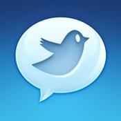 Twitbit