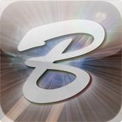 BeatS HD