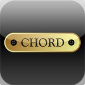Chord HD
