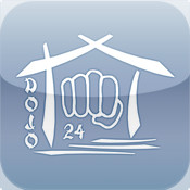 dojo24.de iphone ipad