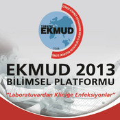 EKMUD 2013
