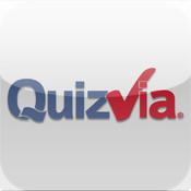 Quizvia