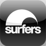 Surfers subway surfers