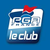Club PGA club mix