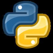 iPython python not monty