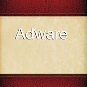 Spyware adware uninstall