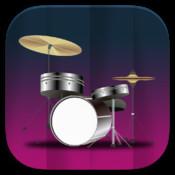 Drum`n`Hop