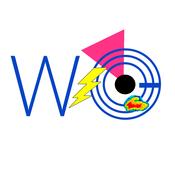 SiteWarn