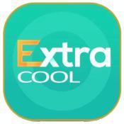 ExtraCool