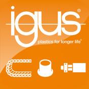 igus®-3D-CAD free auto cad software