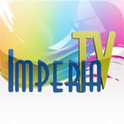 ImperiaTV