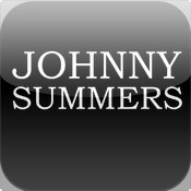 J. Summers