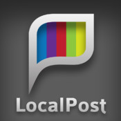 LocalPost