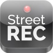 StreetREC