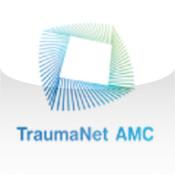 TraumaNet