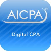 Digital CPA