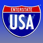 EnterState
