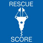 RescueScore