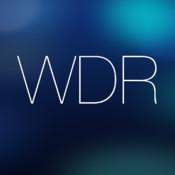 WDR Radio Pro