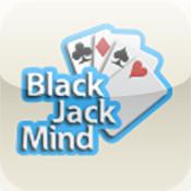 BlackJack Mind