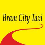 Bram City Taxi city*