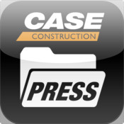 Case Press Kit