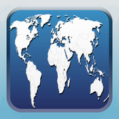 Global Geo Quiz