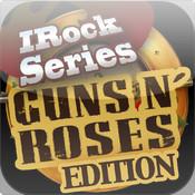 IRock Series II