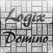 Logix Domino HD
