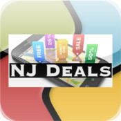 NJ Deal Coupons