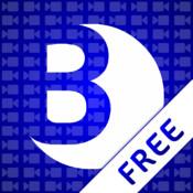 B-Messenger Lite messenger translator
