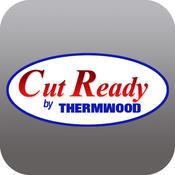 Cut Ready Mobile ready