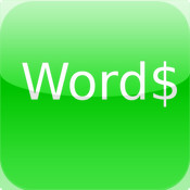 Expensive Words