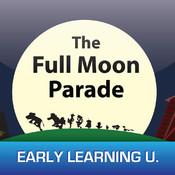 Full Moon Parade